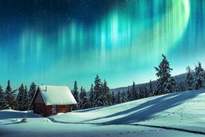 Goedkope-wintersportvakantie-finland-lapland-1