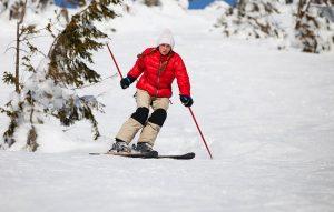 Goed-verzekerd-op-wintersportvakantie-2