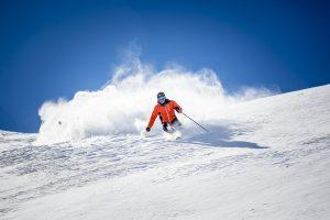Wintersportvakantie Solden Oostenrijk 2