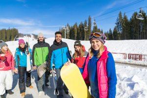 Wintersportvakantie-tijdens-de-voorjaarsvakantie-1