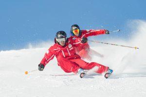 Goedkope-wintersportvakantie-Crans-Montana-Zwitserland-2
