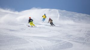 Goedkope-wintersportvakantie-Serfaus-Fiss-Ladis-4