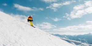 Vroegboekkorting-van-De-Jong-Intra-wintersportvakanties-1