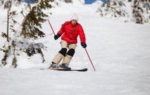 Vroegboekkorting van KRAS wintersportvakanties 1