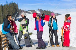Vroegboekkorting-van-Landal-Ski-Life-wintersportvakanties-1