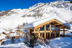 Vroegboekkorting-van-Skichalets-wintersportvakanties-1