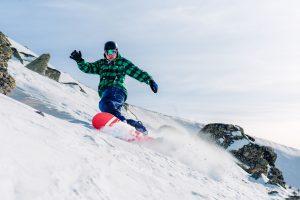 Wintersportvakantie-Arosa-1