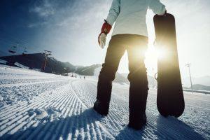 Wintersportvakantie-Chamonix-1