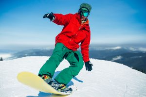 Wintersportvakantie-Flaine-1