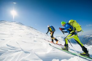 Wintersportvakantie-Les-Deux-Alpes-1