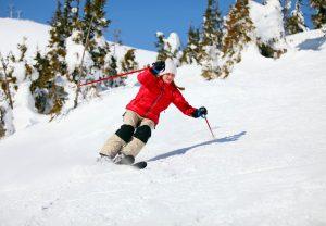 Wintersportvakantie-Les-Quatre-Vallees-1