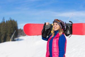 Wintersportvakantie-Livigno-2