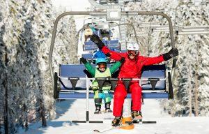 Wintersportvakantie-Madonna-di-Campiglio-1