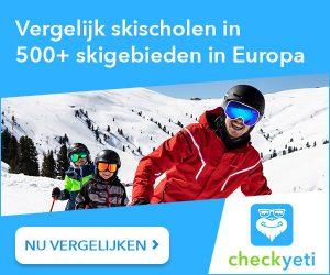 CheckYeti Skilessen1