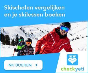 CheckYeti Skilessen2