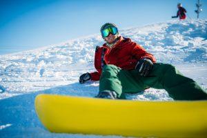 OAD-Wintersport-kortingscode-vroegboekkorting-1